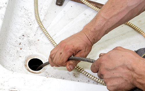Drain Cleaning In Conway Sc Drain Replacement Service